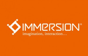 Logotype_immersion_RVB_web-505x322