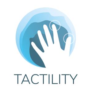 Logo_Tactility