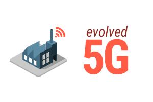 logo_Evolved-5G